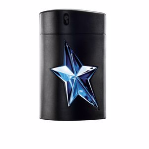 A*MEN eau de toilette refillable rubber spray 50 ml