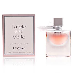 la vie e belle perfume precio