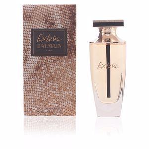 Balmain EXTATIC  parfüm