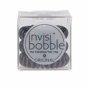 Elásticos INVISIBOBBLE Invisibobble
