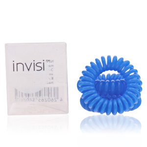 INVISIBOBBLE blue 3 uds