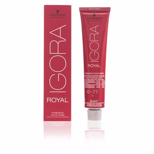 IGORA ROYAL  0-77 02/13 60 ml