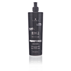 BC FIBRE FORCE conditioner 500 ml