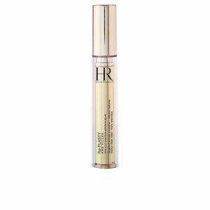Eye contour cream RE-PLASTY pro filler eye & lip contour serum Helena Rubinstein