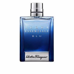 Salvatore Ferragamo ACQUA ESSENZIALE BLU  perfume