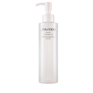 PERFECT cleansing oil 180 ml