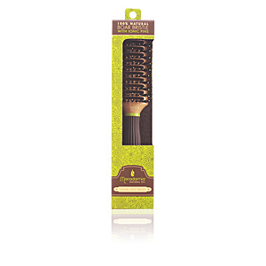 BRUSH boar bristle tunnel vent 1 pz