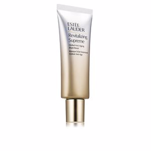 Mascarilla Facial REVITALIZING SUPREME global anti-aging mask Estée Lauder