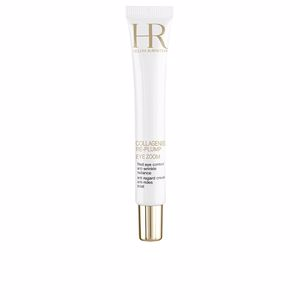 Eye contour cream COLLAGENIST RE-PLUMP eye zoom Helena Rubinstein
