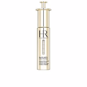Anti aging cream & anti wrinkle treatment RE-PLASTY pro filler serum Helena Rubinstein