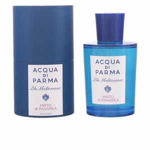 Acqua Di Parma BLU MEDITERRANEO MIRTO DI PANAREA  parfum