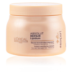 ABSOLUT REPAIR LIPIDIUM baume reconstructeur