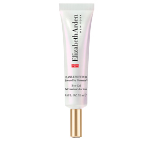 Contorno de ojos FLAWLESS FUTURE eye gel Elizabeth Arden