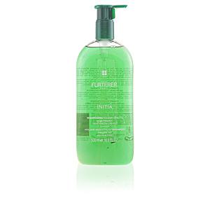 INITIA volume and vitality shampoo 500 ml