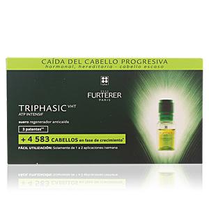 TRIPHASIC VHT+ serum 8 x 5.5 ml