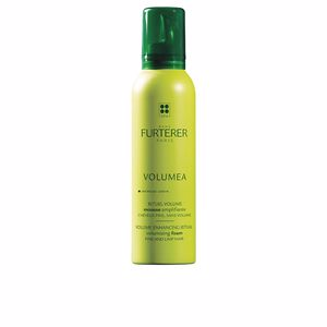 VOLUMEA volumizing foam 200 ml