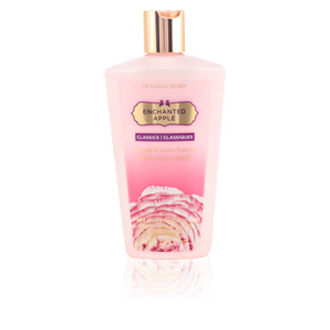 ENCHANTED APPLE loción hidratante corporal 250 ml