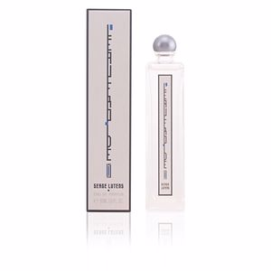 L´EAU FROIDE eau de parfum spray 50 ml