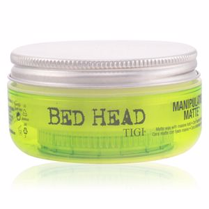 BED HEAD manipulator matte 60 ml