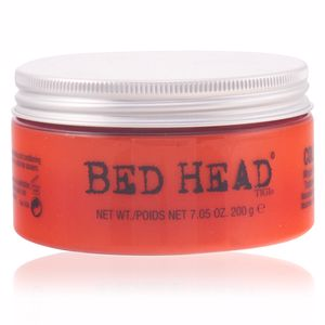 Hair mask BED HEAD COLOUR GODDESS miracle treatment mask Tigi