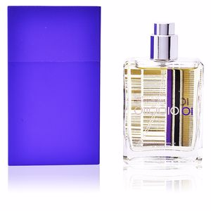 ESCENTRIC 01 eau de toilette spray 30 ml