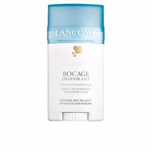 Deodorant BOCAGE déodorant stick soyeux douceur