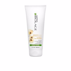 Hair repair conditioner SMOOTHPROOF conditioner Biolage