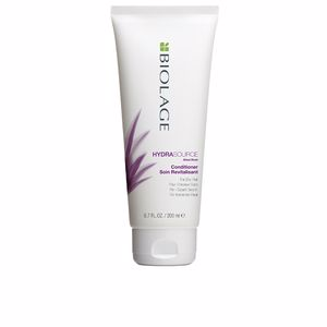 Hair repair conditioner HYDRASOURCE contidioner Biolage