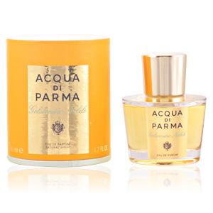 Acqua Di Parma GELSOMINO NOBILE  perfume