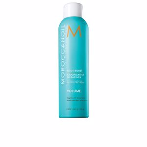 Hair products VOLUME root boost Moroccanoil