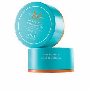 Producto de peinado - Producto de peinado - Producto de peinado STYLE molding cream Moroccanoil