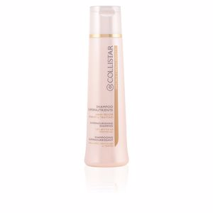 PERFECT HAIR supernourishing shampoo 250 ml