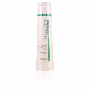 Shampooing volume PERFECT HAIR volumizing shampoo Collistar