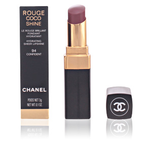 ROUGE COCO shine #94-confident 3 gr