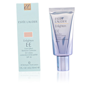 ENLIGHTEN EE even effect skin corrector SPF30 #light 30 ml