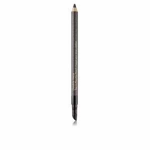 DOUBLE WEAR stay-in-place eye pencil #04-night diamond 1.2gr