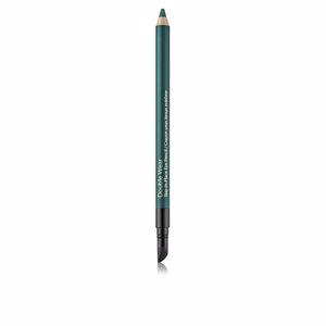 DOUBLE WEAR stay-in-place eye pencil #07-emerald volt 1.2 gr