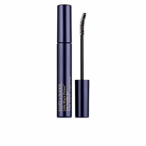 Mascara LITTLE BLACK PRIMER Estée Lauder
