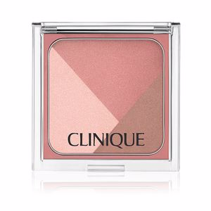 Fard à joues SCULPTIONARY cheek contouring palette Clinique