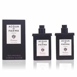 Acqua Di Parma COLONIA ESSENZA 2 Recargas perfume