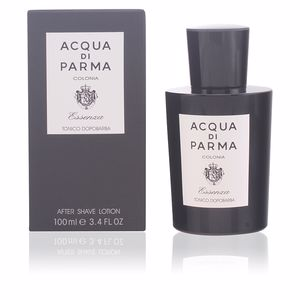 Après-rasage COLONIA ESSENZA after-shave lotion Acqua Di Parma