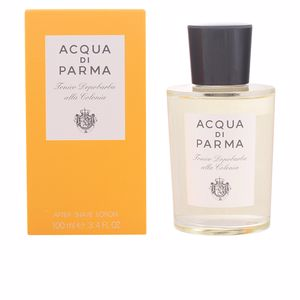Après-rasage ACQUA DI PARMA after-shave lotion Acqua Di Parma