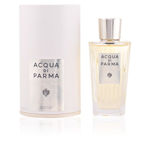 ACQUA NOBILE MAGNOLIA edt vaporizador 75 ml