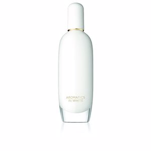 Clinique AROMATICS IN WHITE  parfum