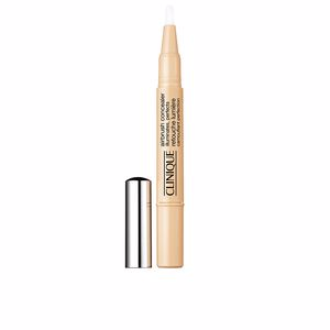 Concealer makeup AIRBRUSH concealer Clinique