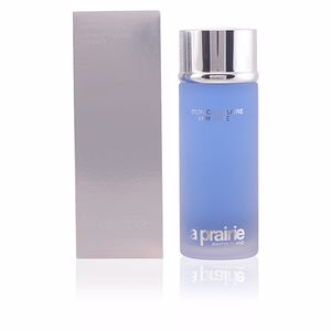Face toner CELLULAR refining lotion La Prairie
