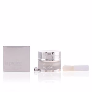 Face mask CELLULAR 3 minute peel La Prairie