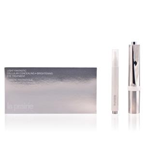 Highlighter makeup LIGHT FANTASTIC cellular concealing La Prairie