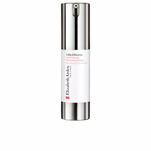 Foundation Make-up VISIBLE DIFFERENCE good morning retexturizing primer Elizabeth Arden