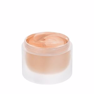 Base de maquillaje CERAMIDE lift and firm makeup SPF15 Elizabeth Arden